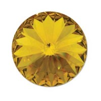 Swarovski round rivolis for jewellery