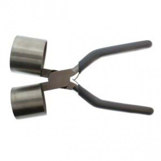 Large Bracelet Making Pliers, PL50