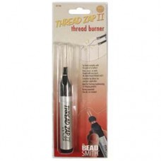 Thread Zapper Tool for cutting and sealing cords