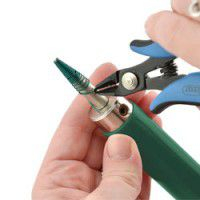 Metal Working Tools for Drilling, Filing, Engraving & More