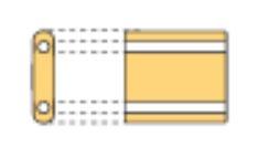 TILA-Bead-Dimensions